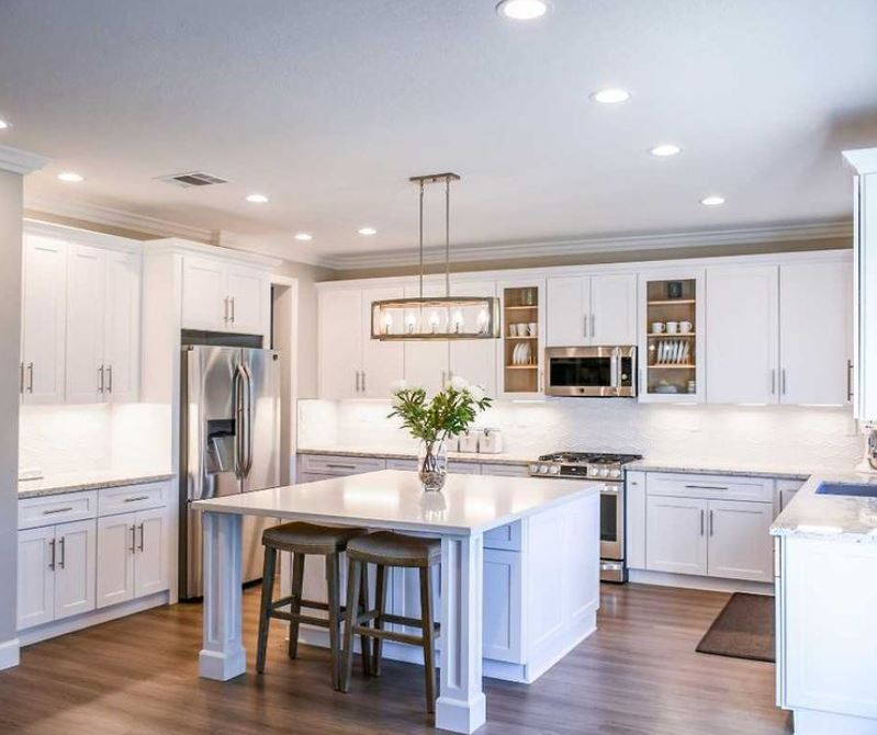 How to Make Sure Your Remodeling Project Runs Smoothly